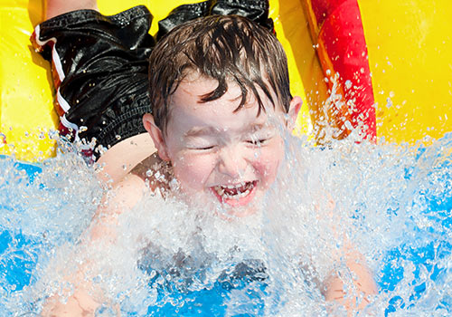 activity-water-slide.jpg