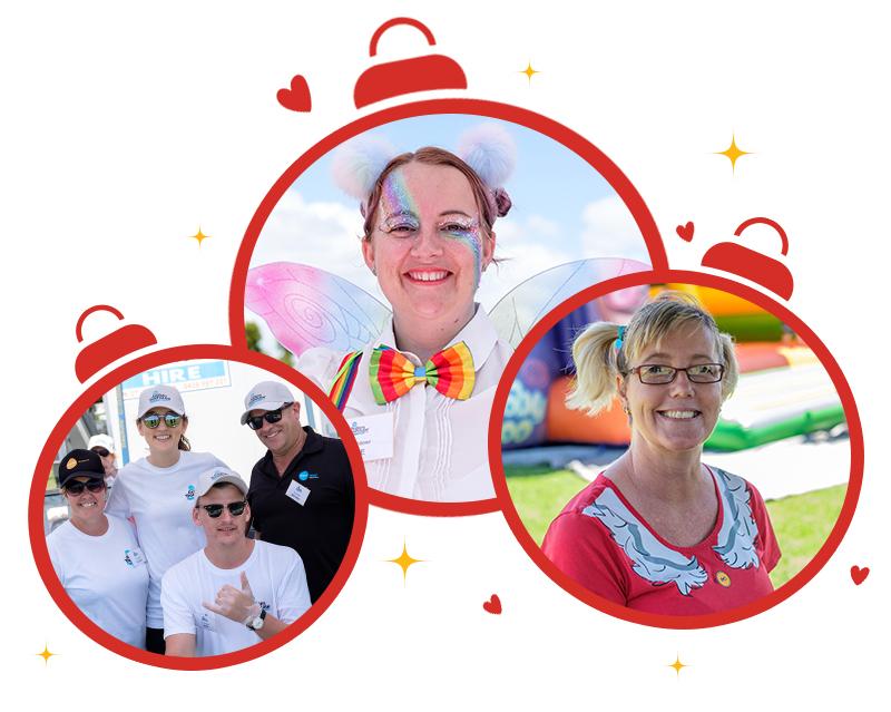 christmas-bauble-collage-volunteers.jpg