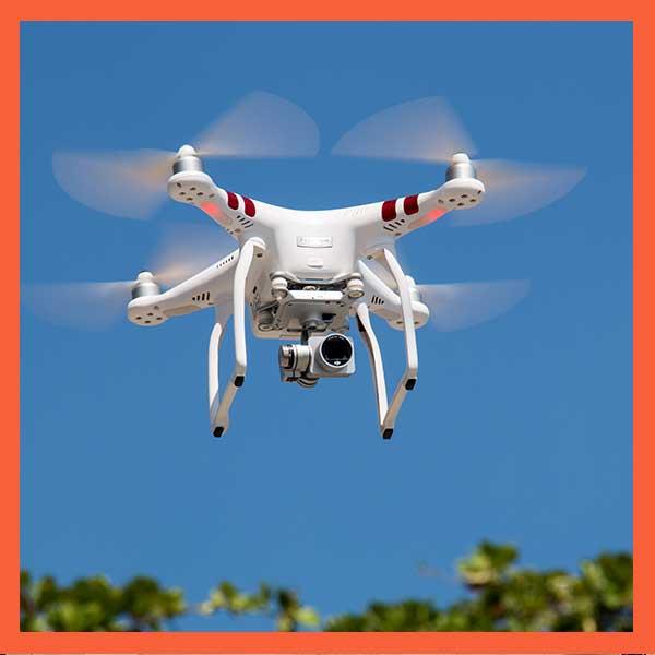 droneshot.jpg