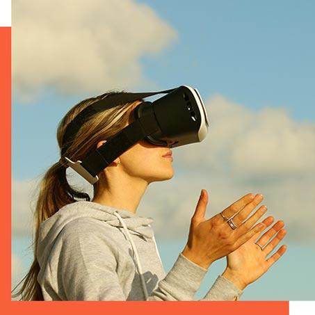 virtualreality.jpg