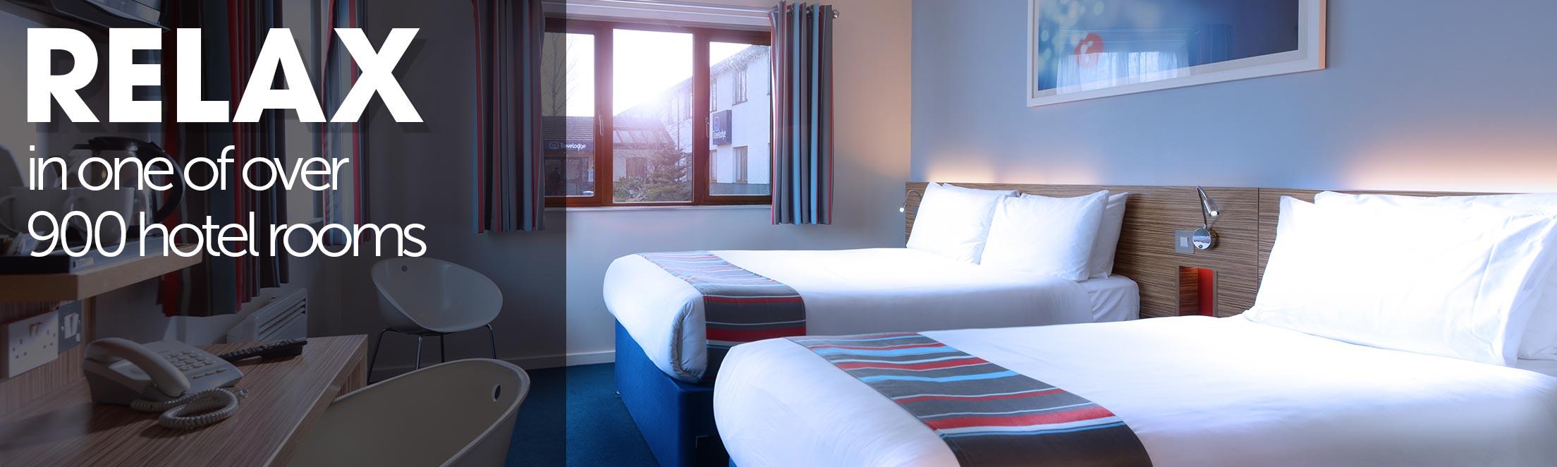 900 rooms v2.jpg