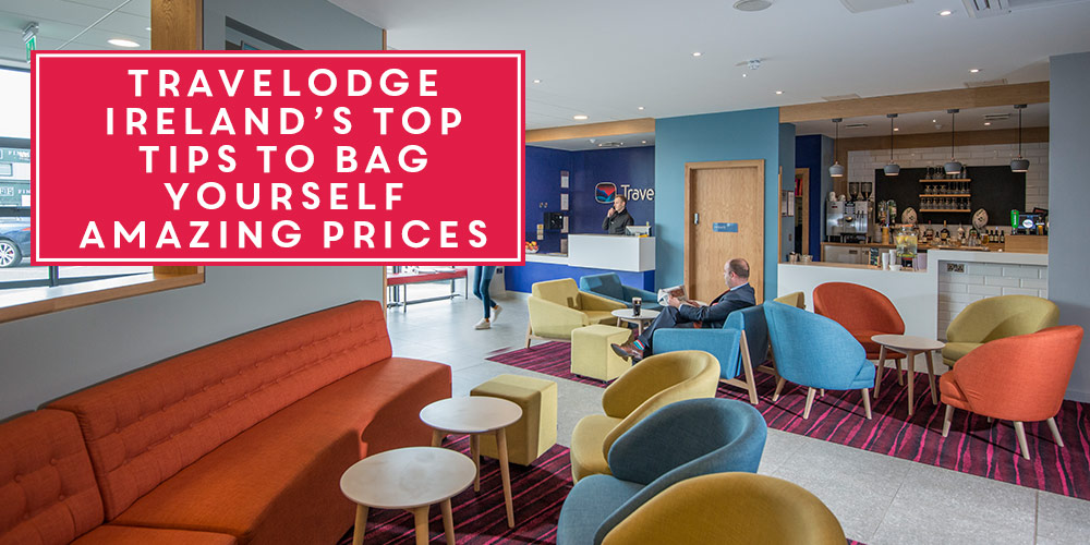 travelodge-top-tips-blog.jpg