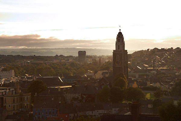 Cork-Blog-City.jpg