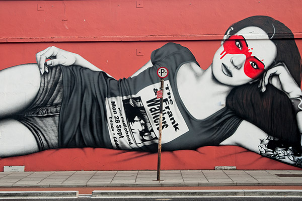 Cork-Blog-Street-Art.jpg