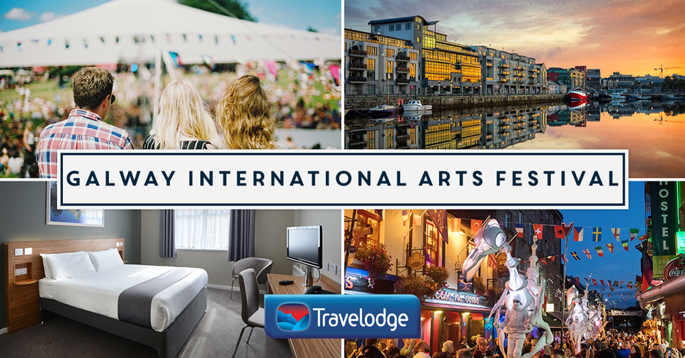 Galway-Arts-Festival.jpg