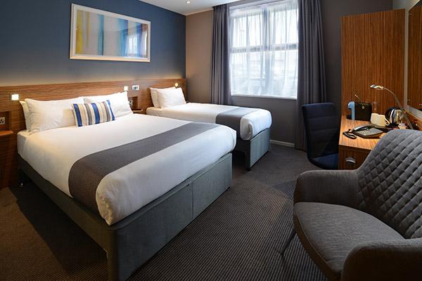 Galway-Blog-Room2.jpg