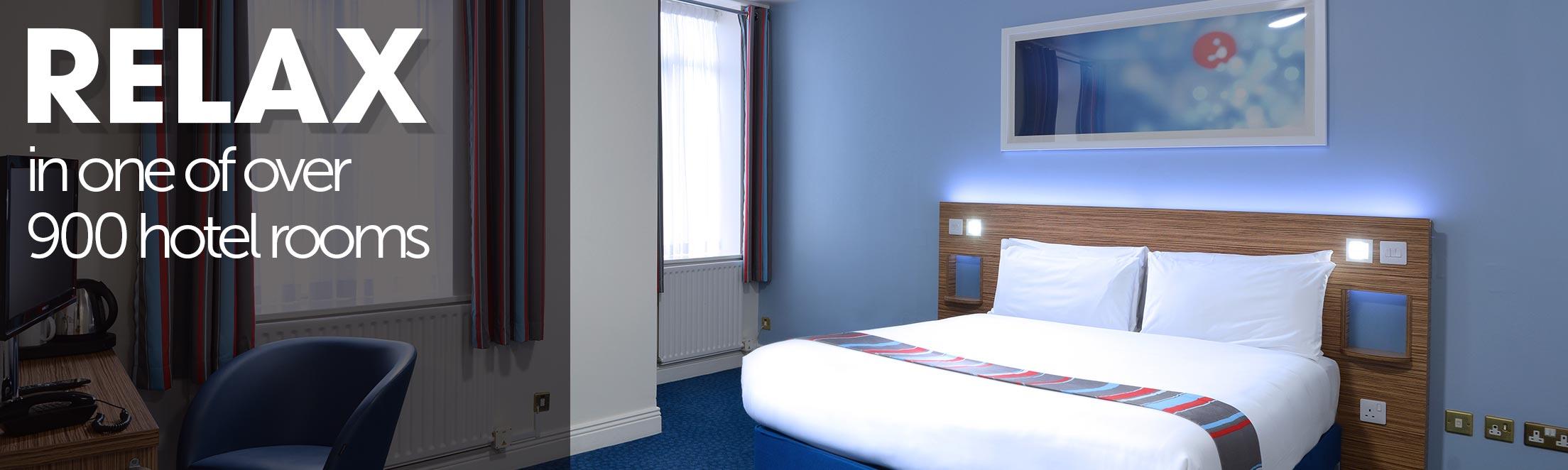 900 rooms.jpg