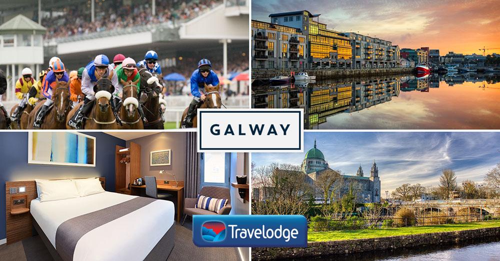 Galway-Blog-Page.jpg
