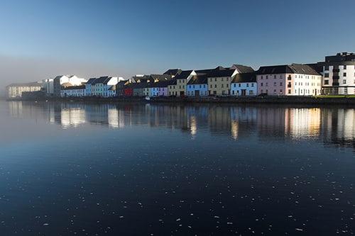 Houses in Galway Bay.jpg