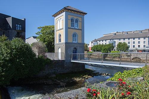 Fishery Tower Museum.jpg