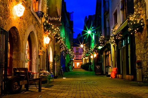 Galway Street.jpg