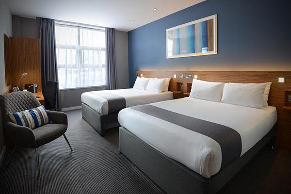 Galway-Blog-Room.jpg