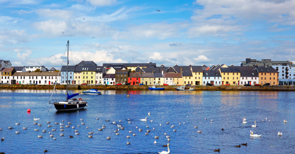 Galway-blog-header.jpg