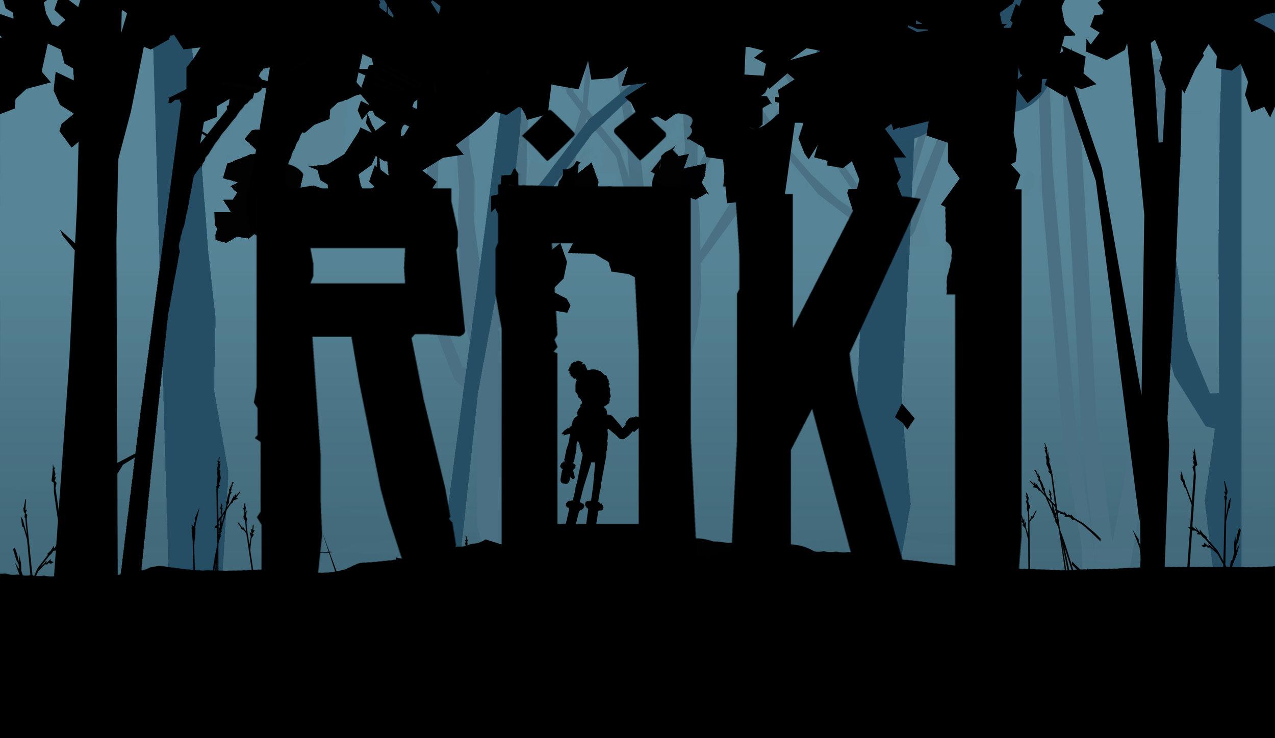 Röki_Poster_03.jpg