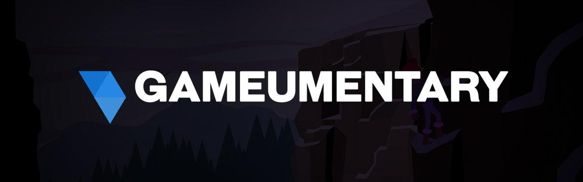 Gameumentary.jpg