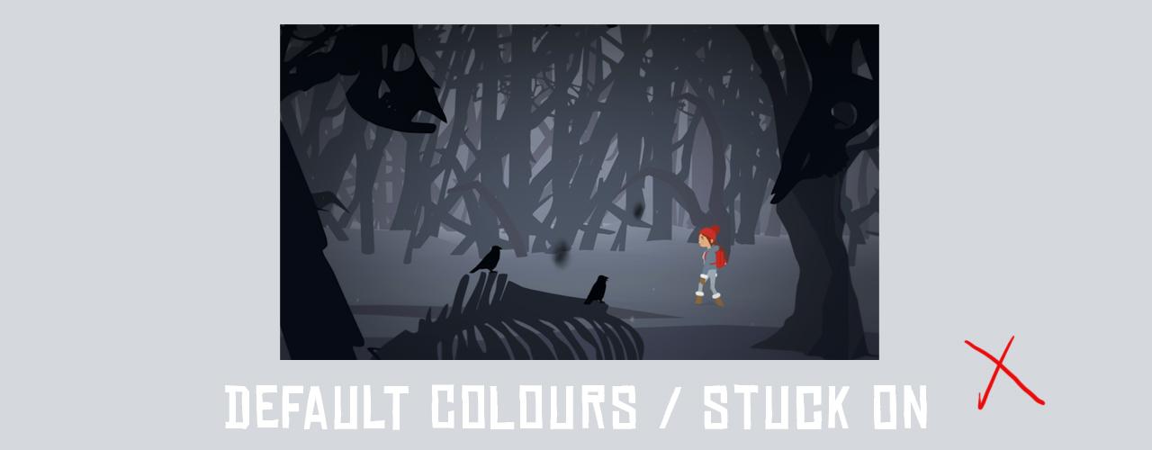 Default_Colours.jpg