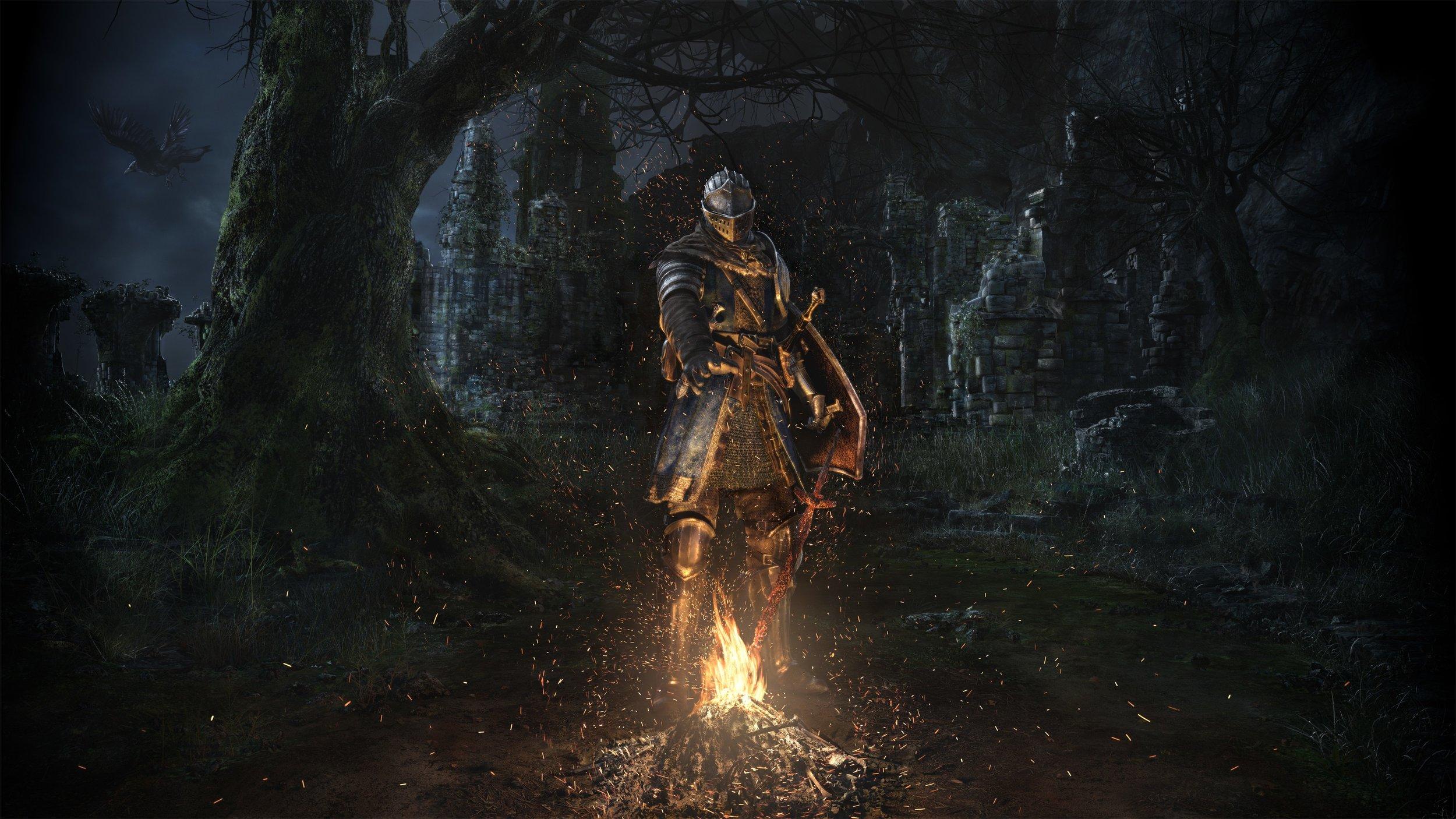dark_souls_remastered_4k-3840x2160.jpg