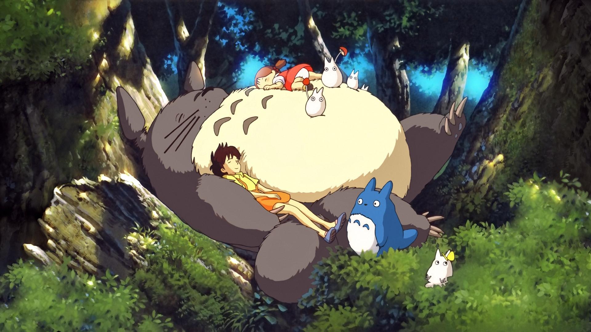 hayao miyazaki totoro 1920x1080 wallpaper_www.miscellaneoushi.com_3.jpg