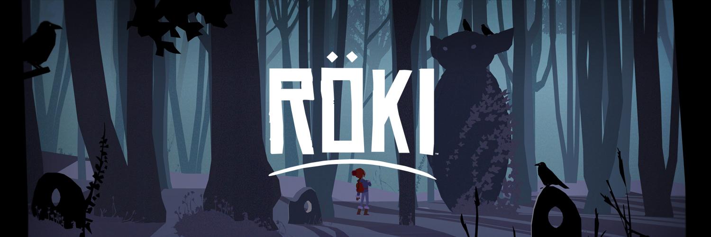 Röki_Banner.jpg