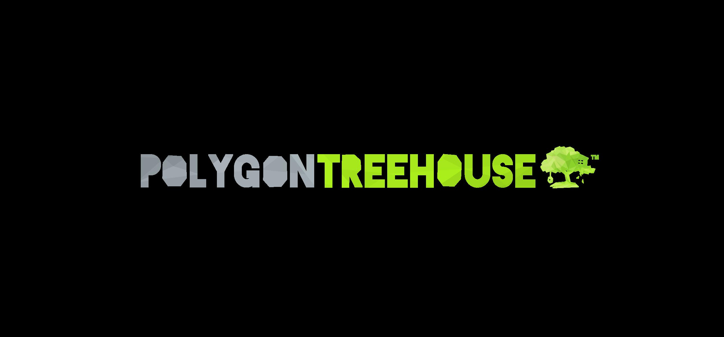 Logo_PolygonTreehouse_Long.png