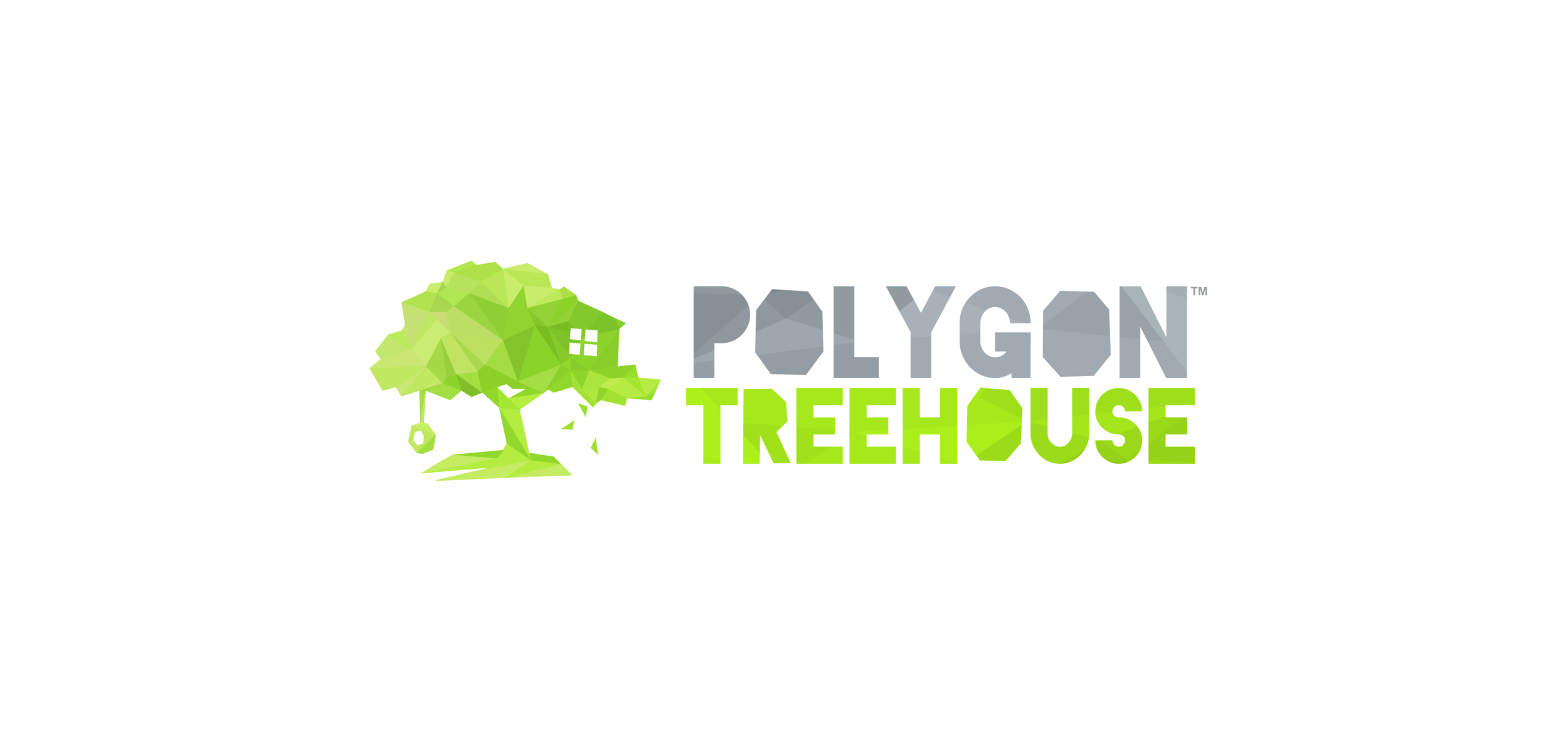 Logo_PolygonTreehouse_Landscape.png