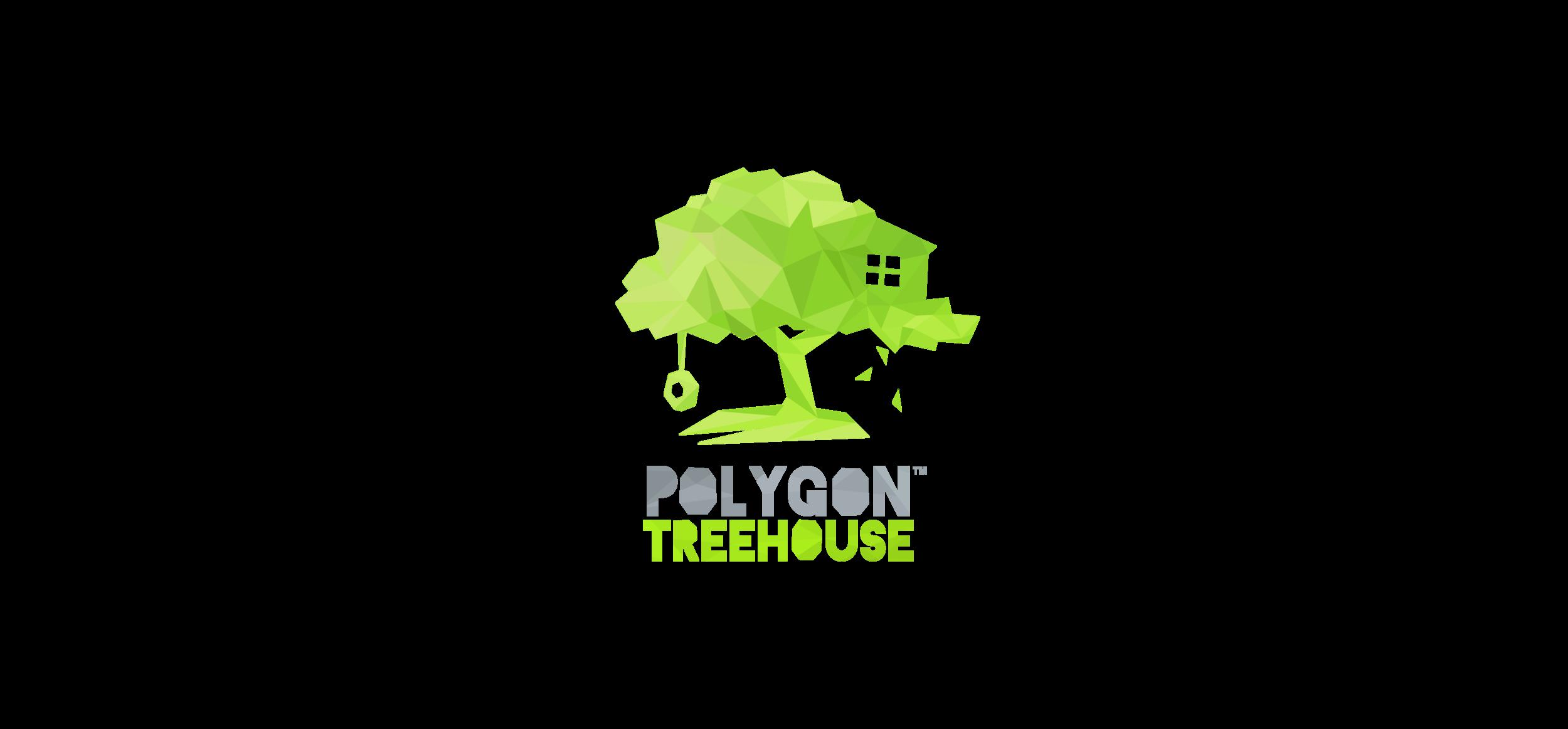 Logo_PolygonTreehouse_Portrait.png