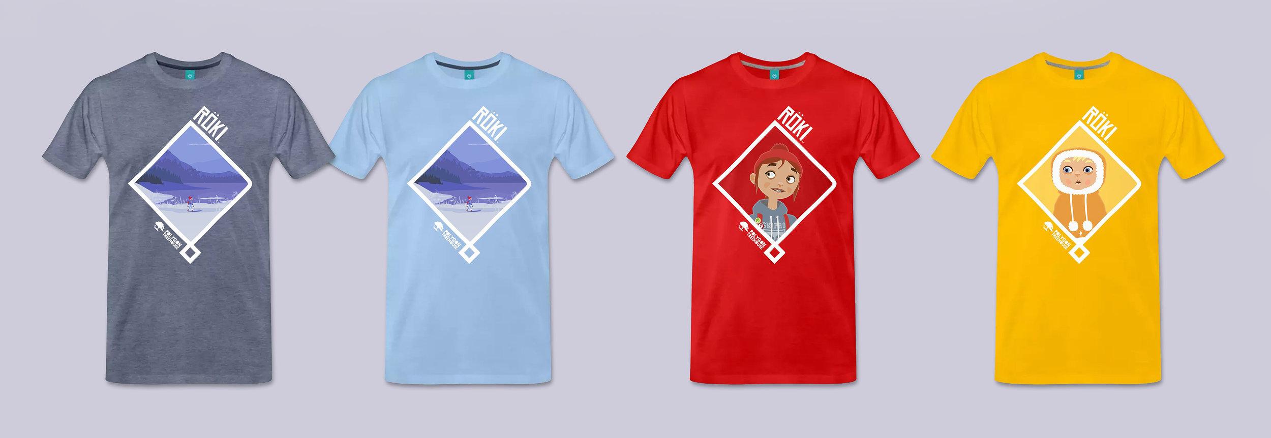 shirts.jpg