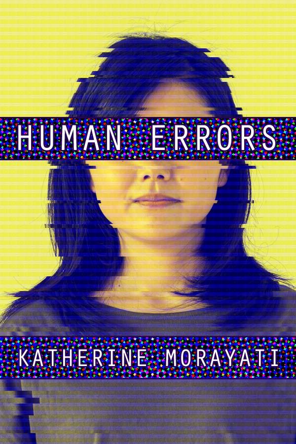 cover_human_errors_katherine_morayati.jpg