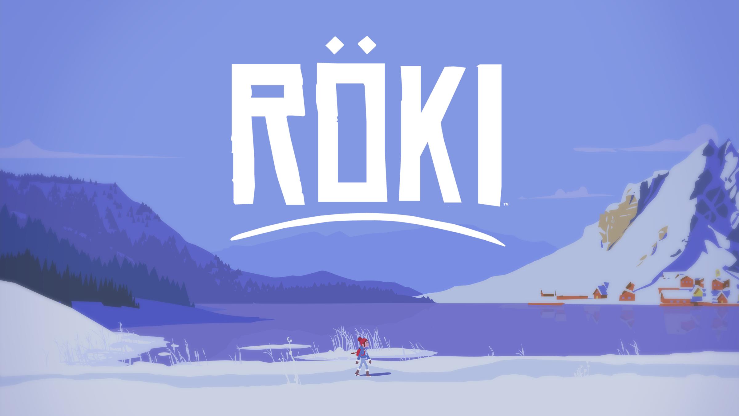 Röki_KeyArt_Landscape_Logo.png