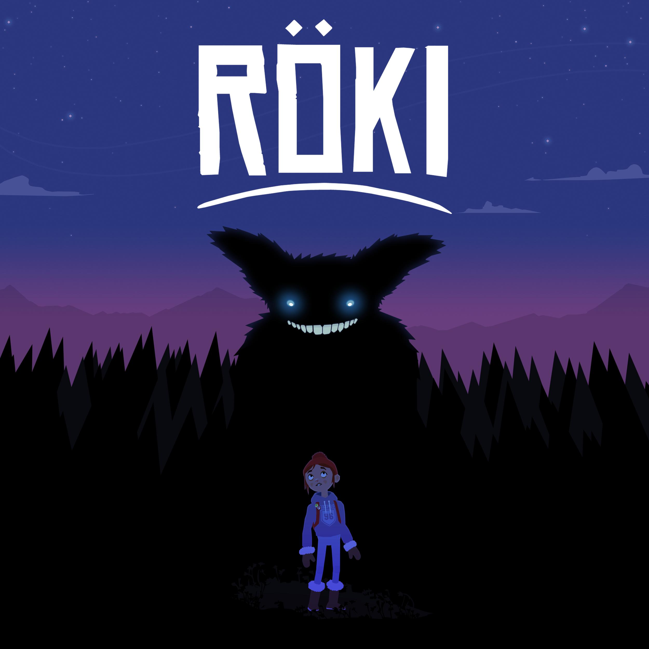 Röki_KeyArt_Portrait_Logo.png