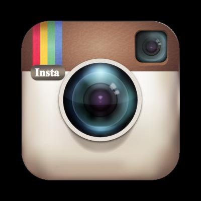instagram-png-instagram-png-logo-400.png