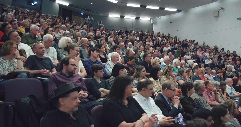 FoD-audience-Yanis (Brett Chapman).jpg