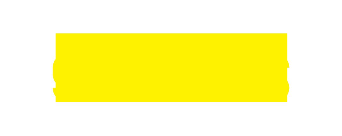 strands.png