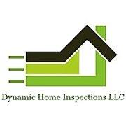 Dynamic Home Logo