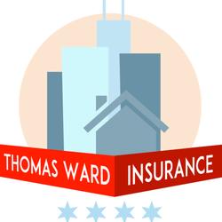 Thomas Ward Insurance
