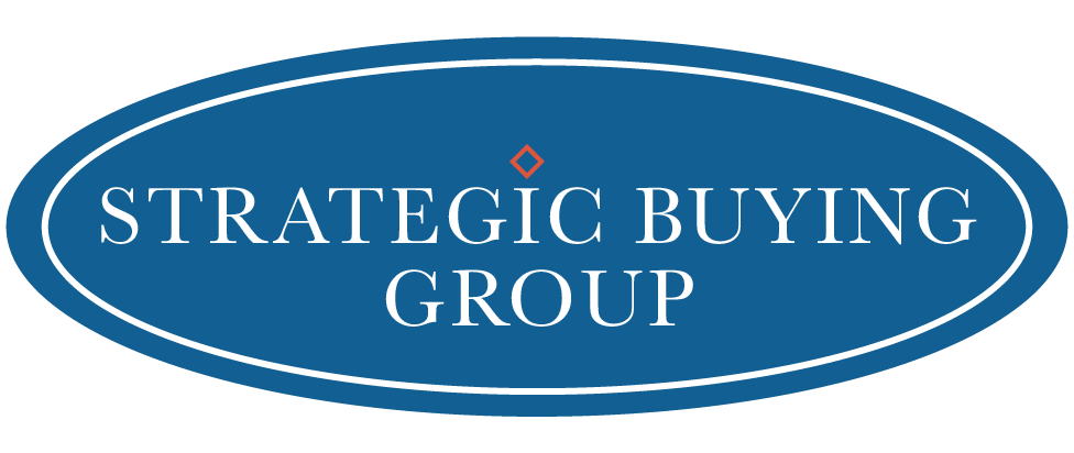 Strategic Buying Group