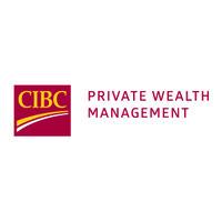 CIBC Wealth Management