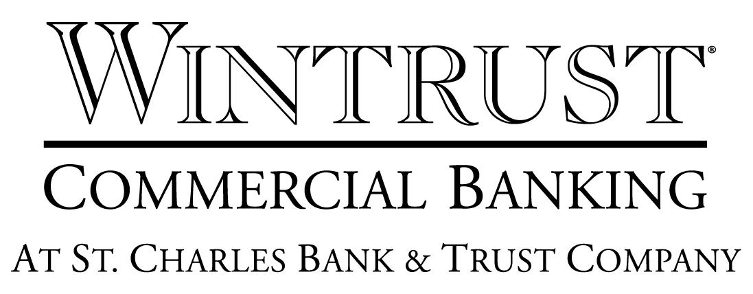 WTFC_CommercialBanking_Logo_@SCBT.jpg