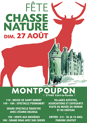 Fete-chasse-Montpoupon-17-2.jpg