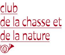 CLUB_CMJN_saqns-1.jpg-bis.jpg
