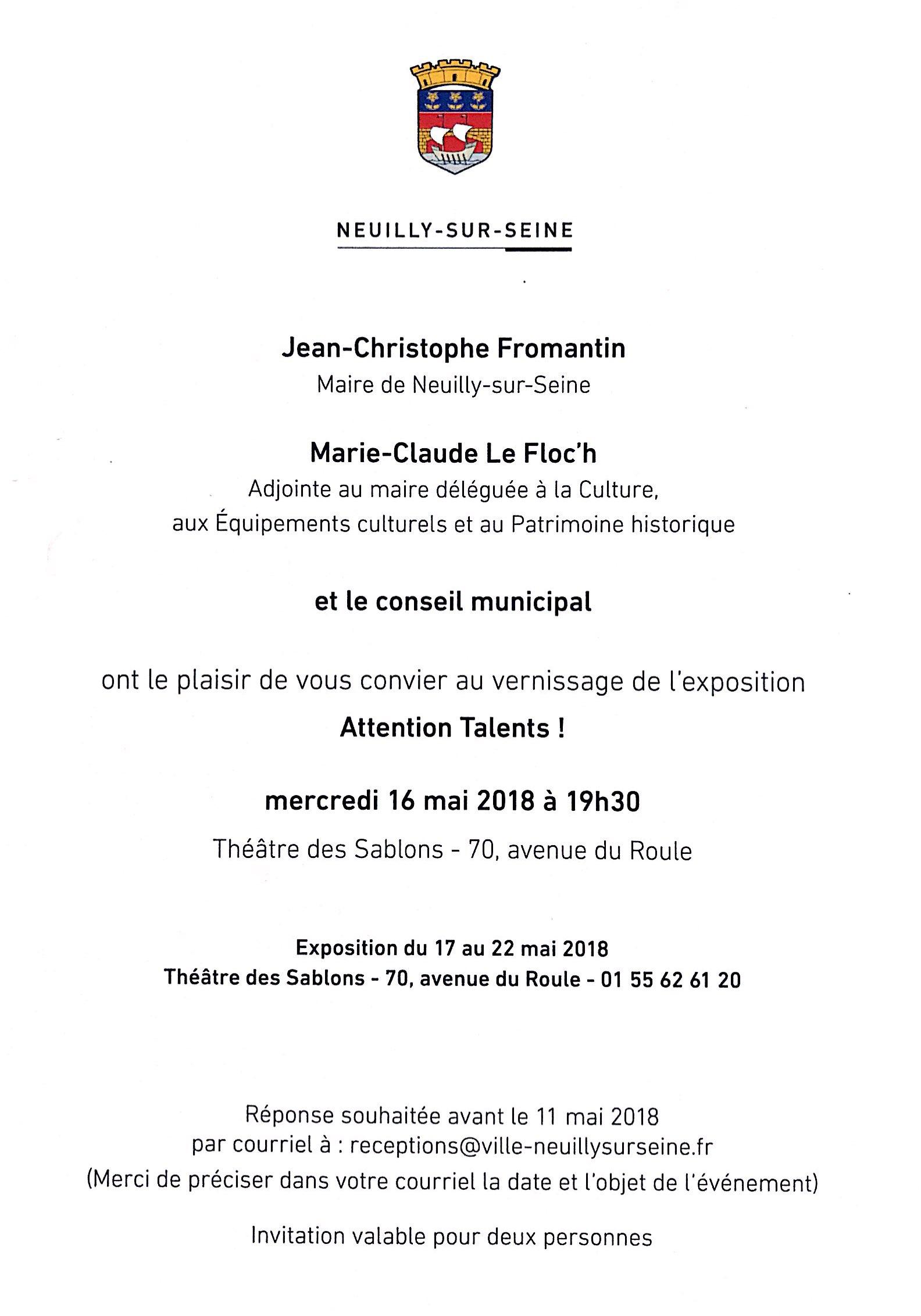 nouveau document 2018-05-15 20.38.33_1.jpg