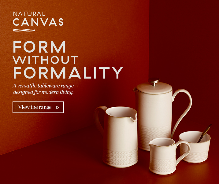 canvas_landing_page_MAIN_BANNER_716px_v.2.jpg