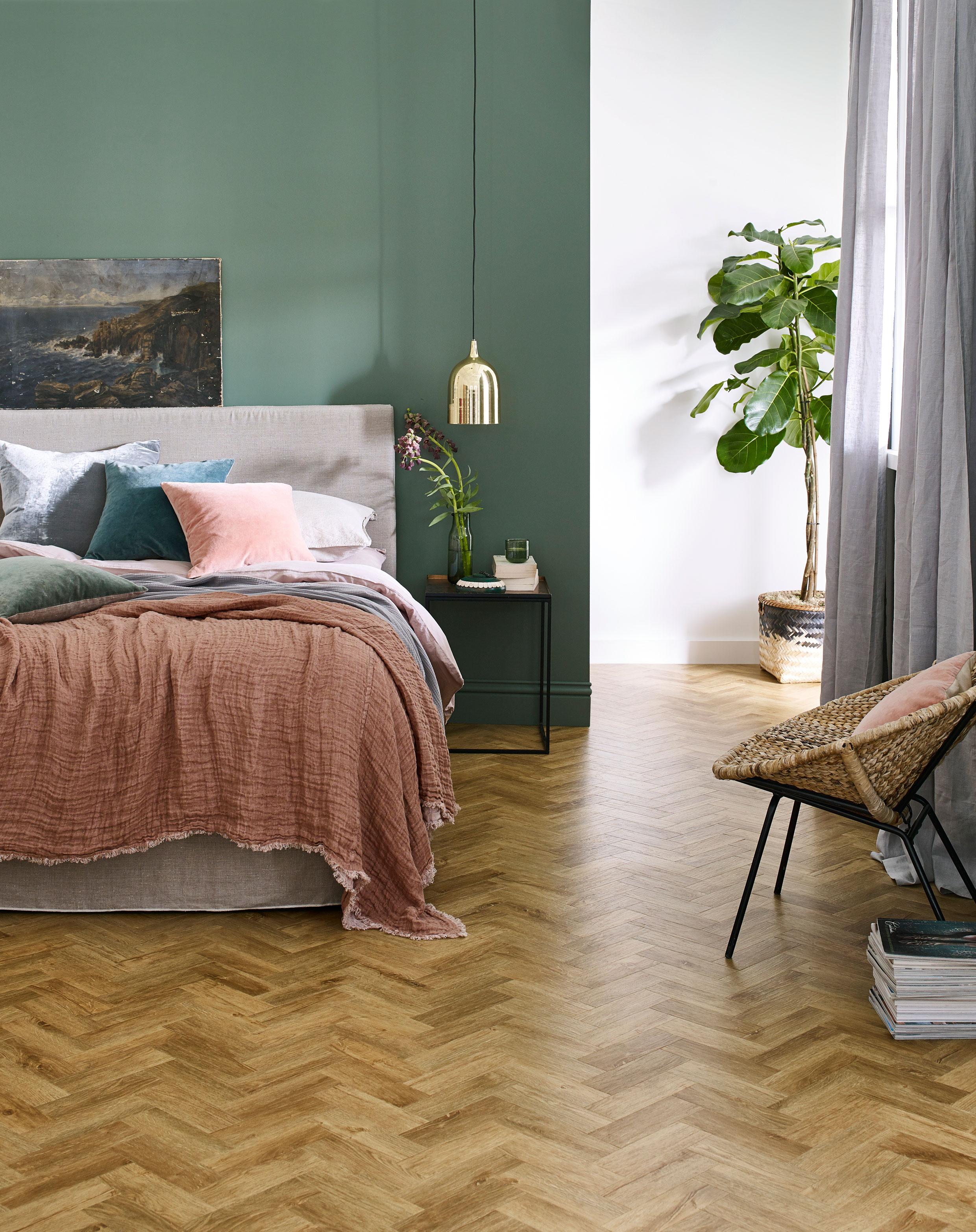 Form-Bedroom-1.jpg