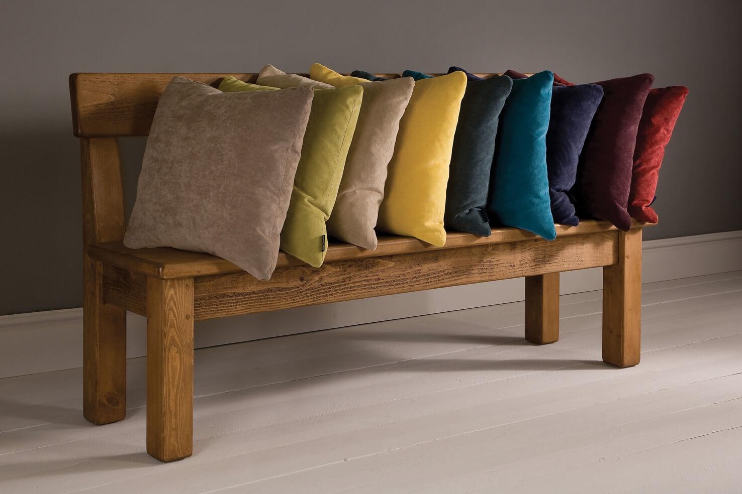 -106443-cotton-velvet-scatter-cushion-1.jpg