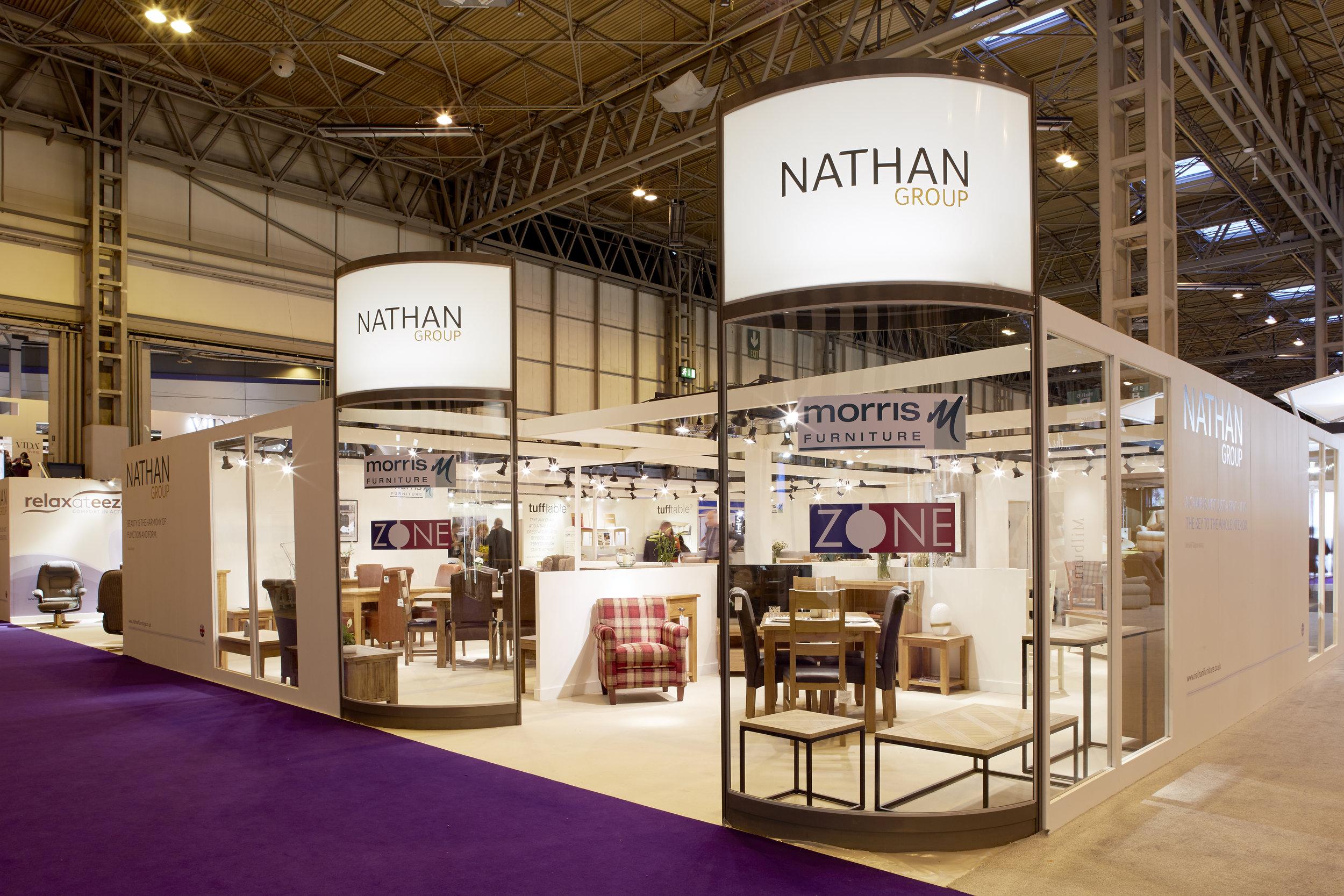 Nathan NEC 004.jpg