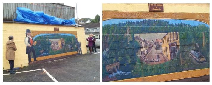2016 Mural 4.jpg