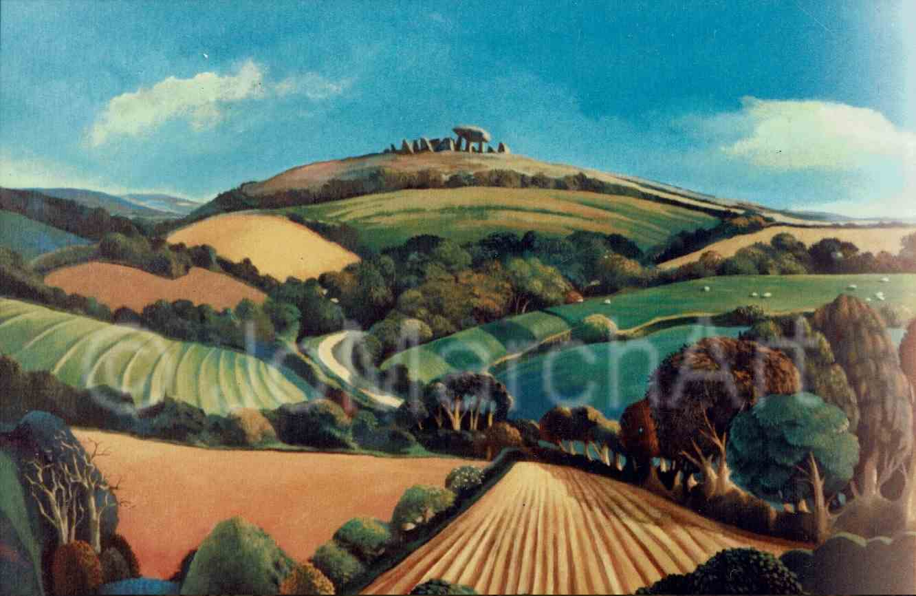 The Tor