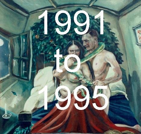1995 button a.jpg
