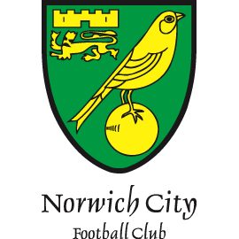 Norwich_City_FC_logo_(alternative).png