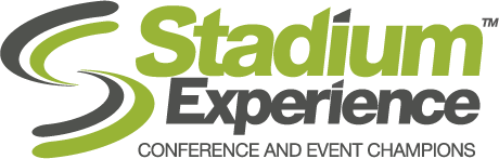 stadium experience logo.png